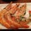 Bar Pintxo Prawns gluten free in Santa Monica